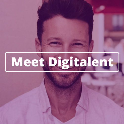 meet-digitalent
