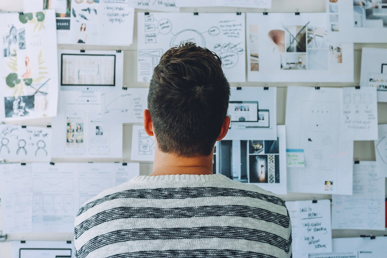 Design, UI & UX: What to Look Out for in 2021
